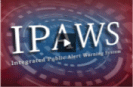 IPAWs alert warning system video